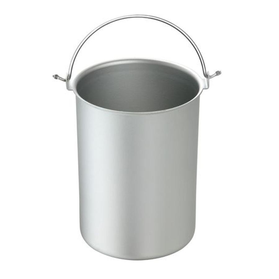 Bartscher Eisbehälter 1,4 Liter