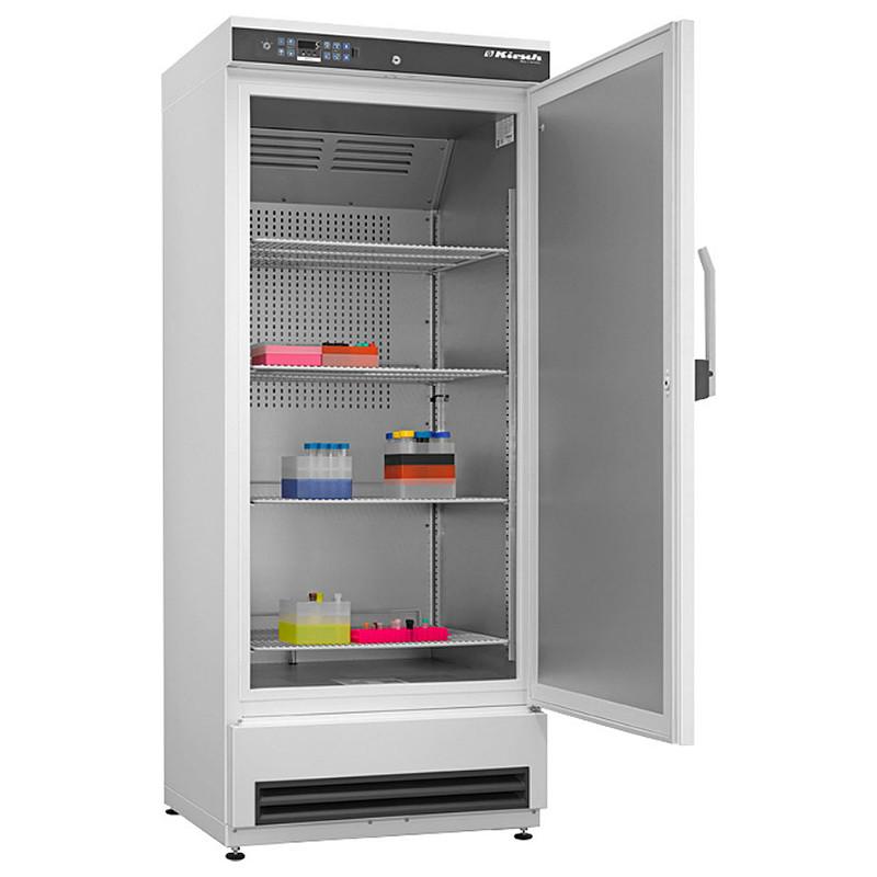 Kirsch Laborkühlschrank LABO-468 PRO-ACTIVE