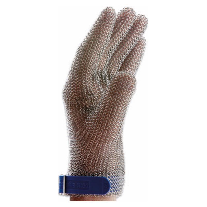 Dick Stechschutzhandschuh XS