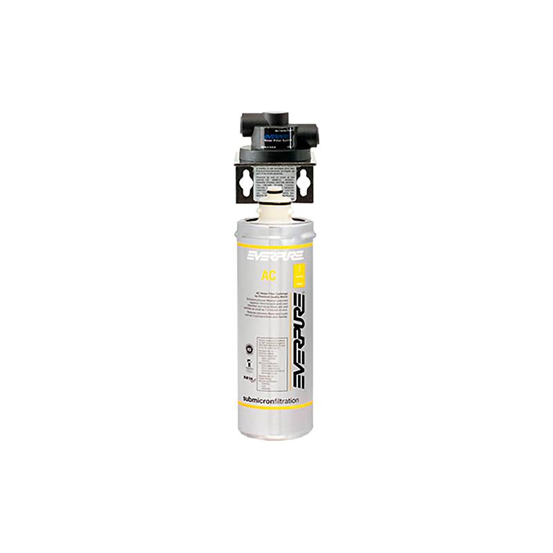 Animo Wasser-Filtersystem OC