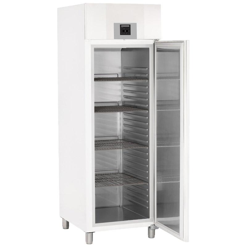 Liebherr Tiefkühlschrank GGPv 6520-41