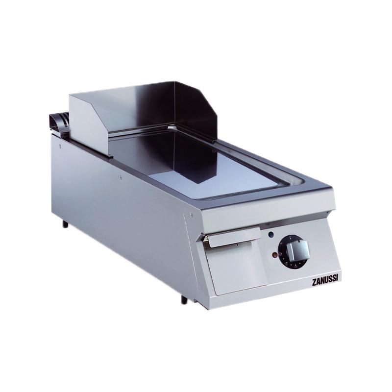 Zanussi Griddleplatte EBP9/1H-GL-GE-V-T - Elektro