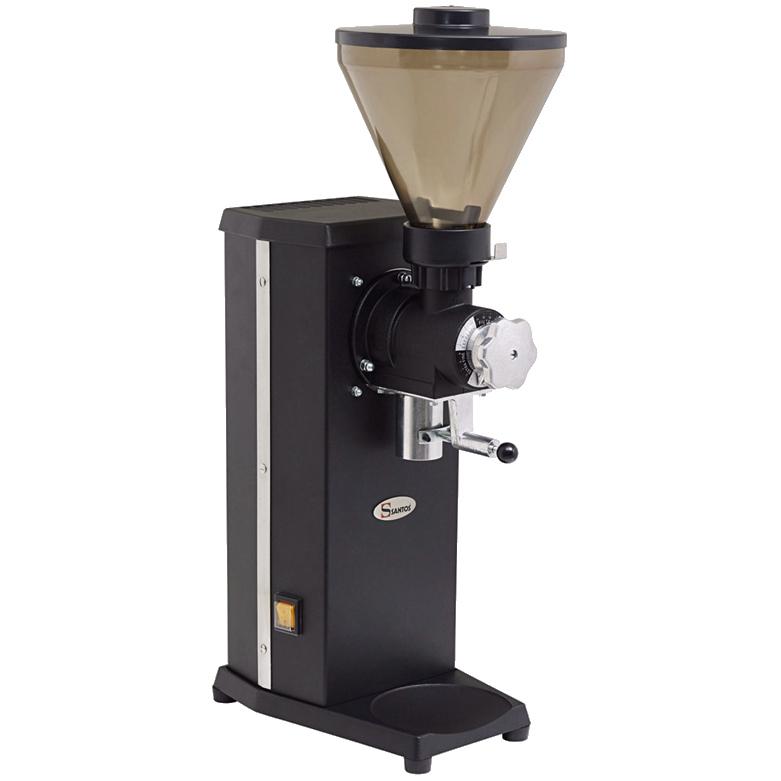 Santos Kaffeemühle 04N