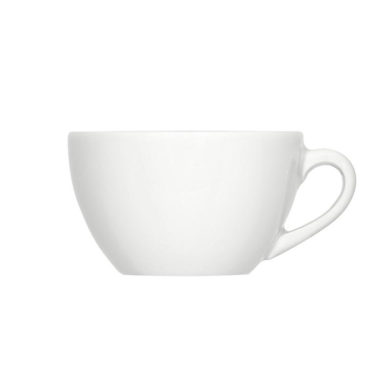 Bauscher Espressotasse 0.09 l - Serie bonn/bistro