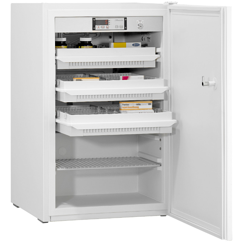 Kirsch Medikamentenkühlschrank MED-85-DIN ESSENTIAL