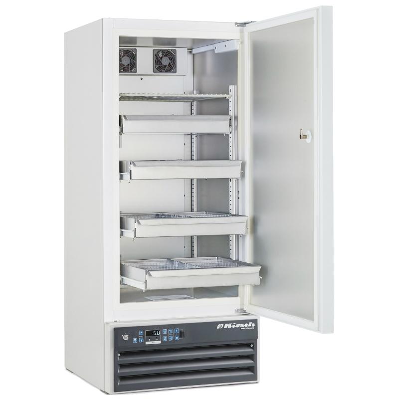 Kirsch Medikamentenkühlschrank MED 200 PRO-ACTIVE