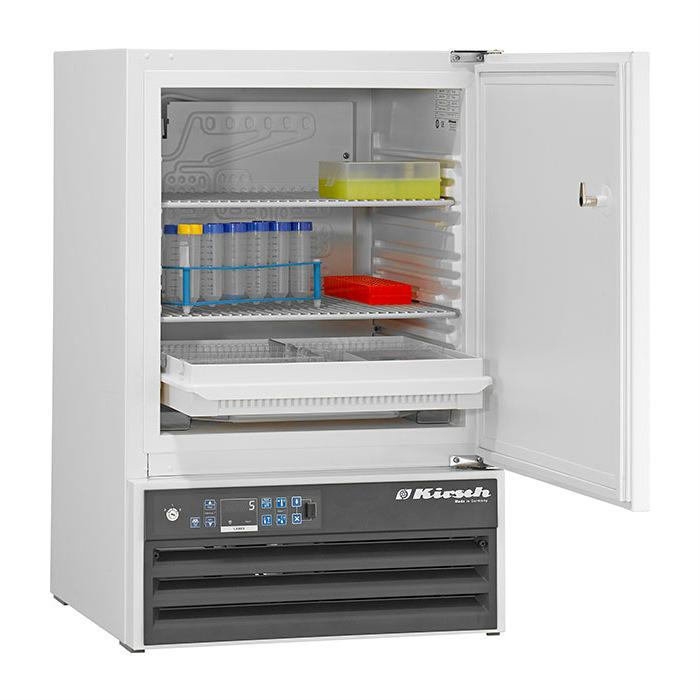Kirsch Laborkühlschrank LABEX-105 PRO-ACTIVE