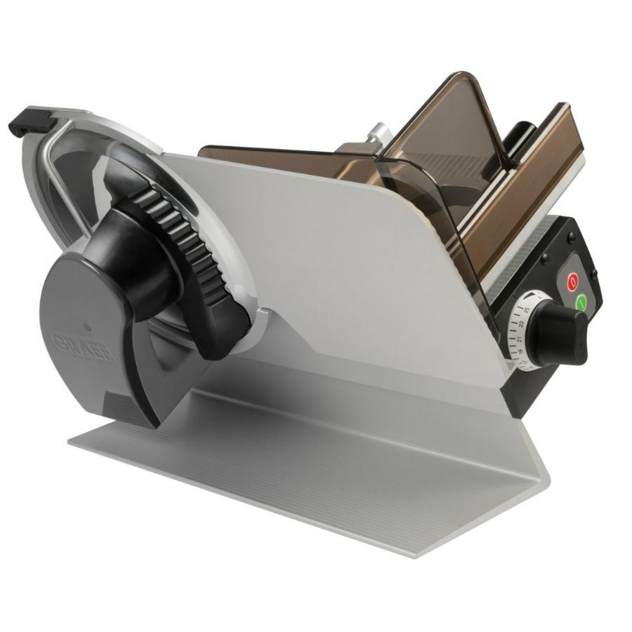 Graef Brotschneidemaschine Concept 25 S Brot