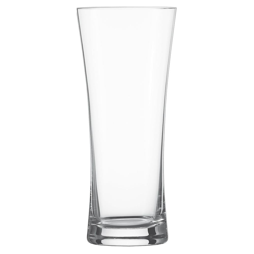 Lagerbierglas Beer Basic - 678 ml
