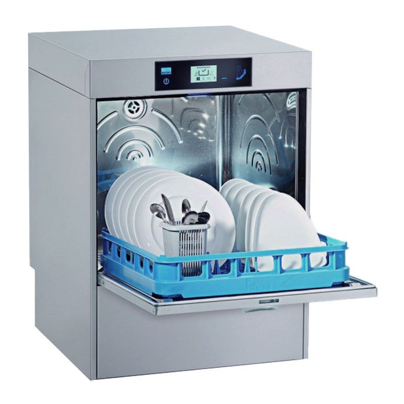 Meiko Geschirrspülmaschine M-iClean UM+
