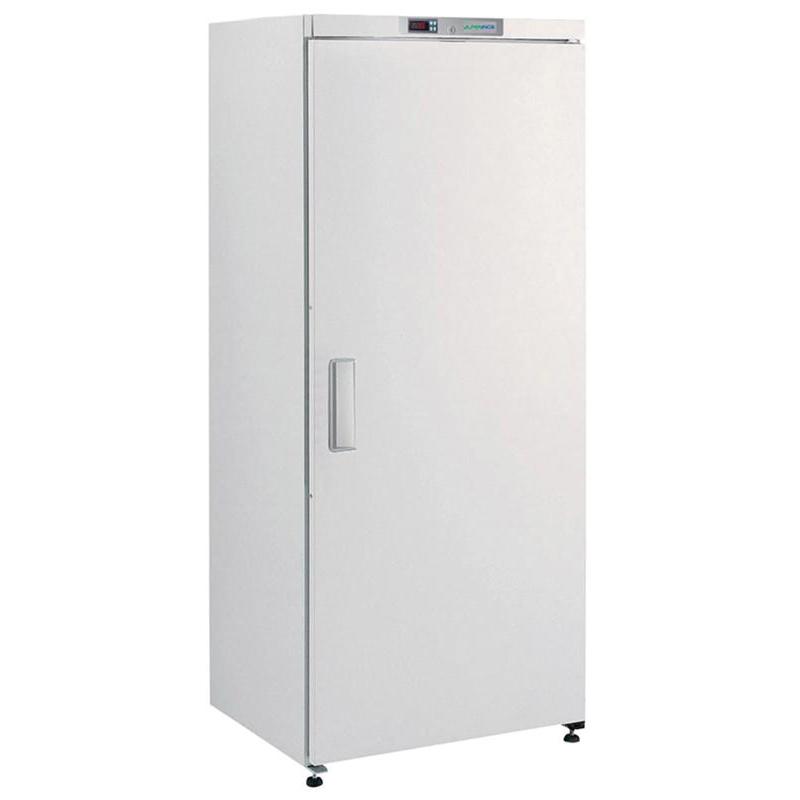 Nordcap Tiefkühlschrank TK 400 W