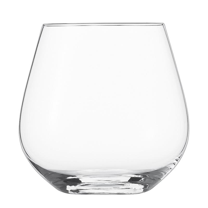 Schott Zwiesel Weinbecher VIÑA - 590ml