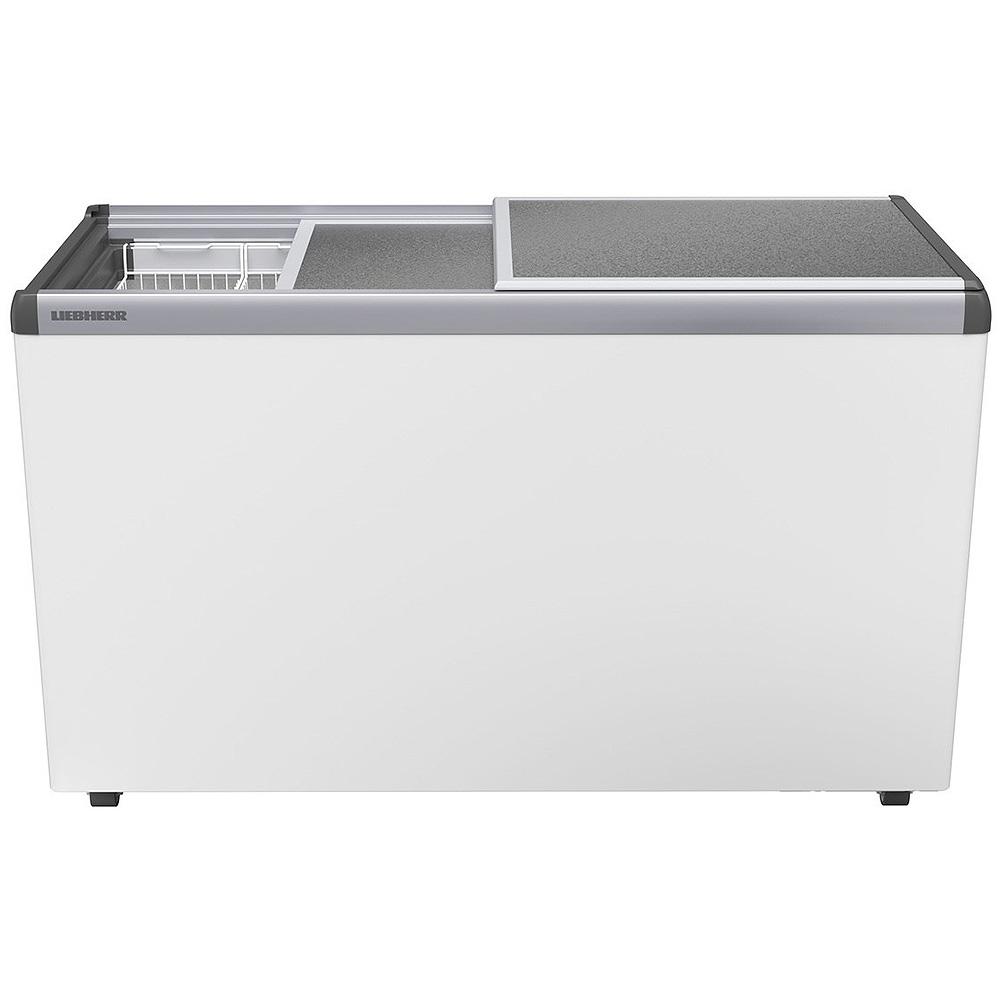 Liebherr Tiefkühltruhe EFE 4600-42