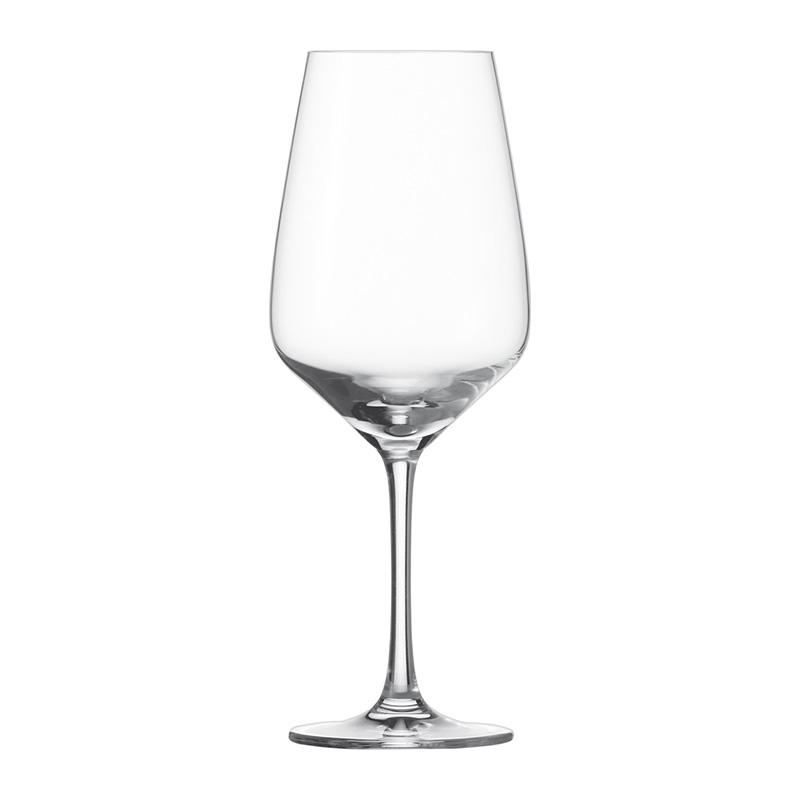 Schott Zwiesel Rotweinglas TASTE - 497ml