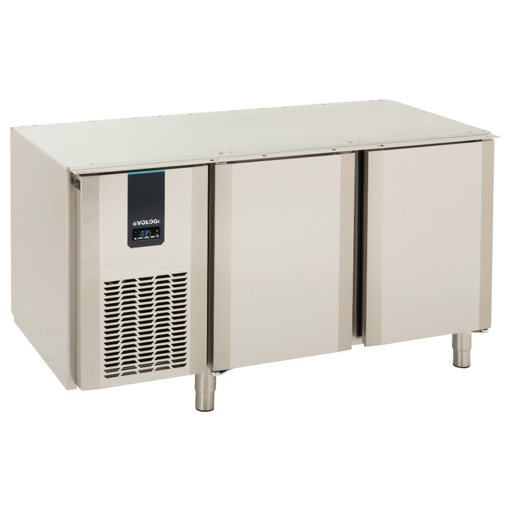 Foster Evologi Tiefkühltisch - ED2L
