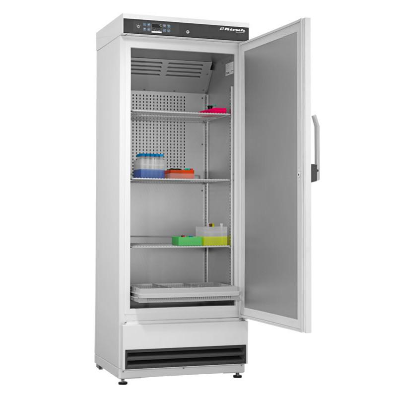 Kirsch Laborkühlschrank LABO-340 PRO-ACTIVE