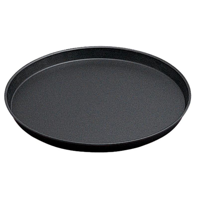 Contacto Pizzablech Ø 44,5 cm