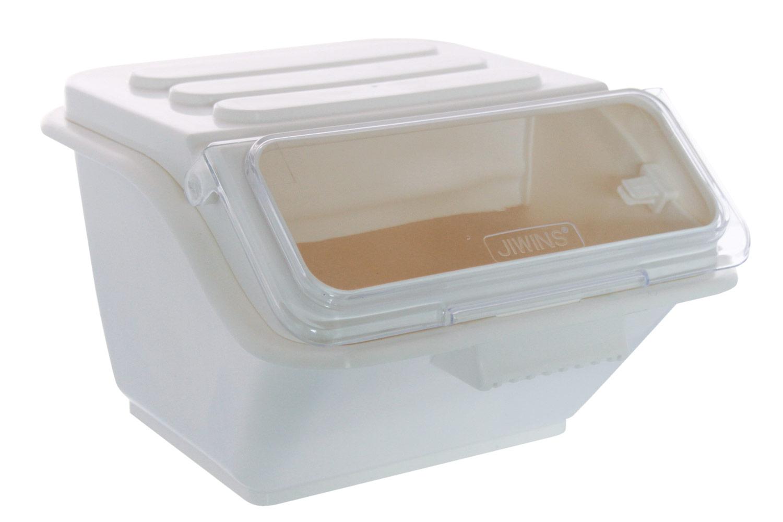 Vorratsbehälter 8 Liter