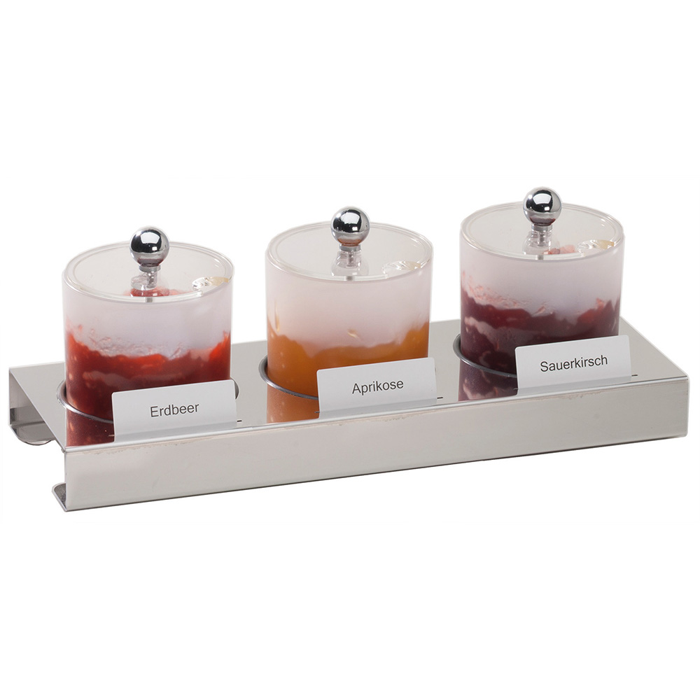 Neumärker Marmeladenständer