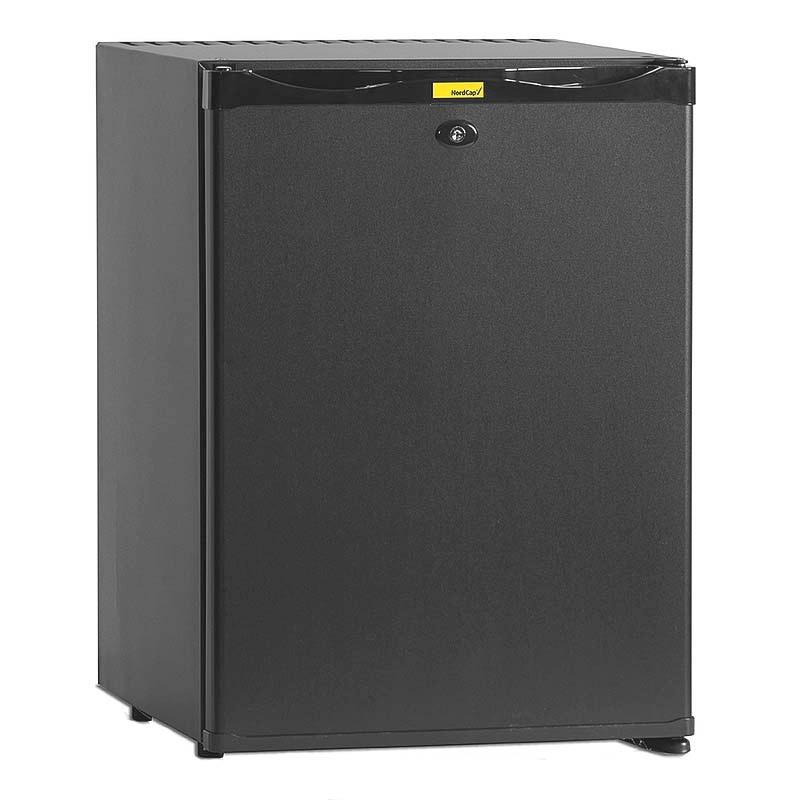 Nordcap Kühlschrank Minibar TM-42 V