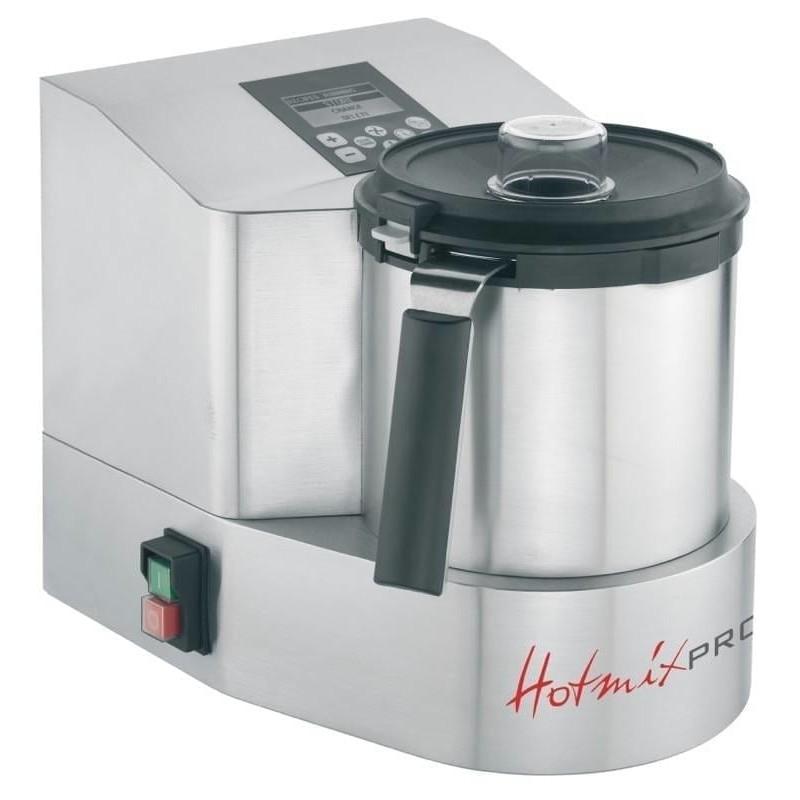 HotmixPRO Multikocher Gastro