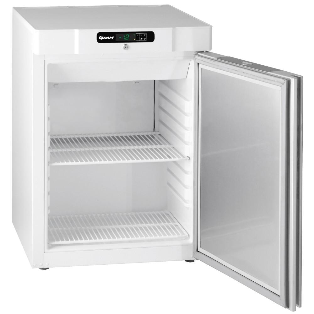 GRAM Tiefkühlschrank Compact F 220 LG 2W