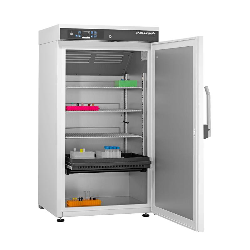 Kirsch Laborkühlschrank LABEX-288 PRO-ACTIVE