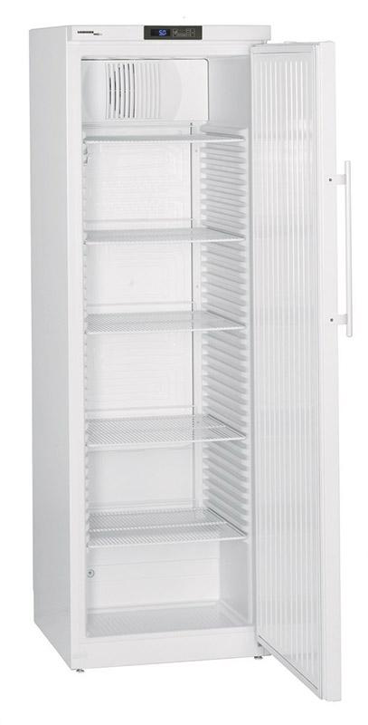 Liebherr Laborkühlschrank LKv 3910 MediLine