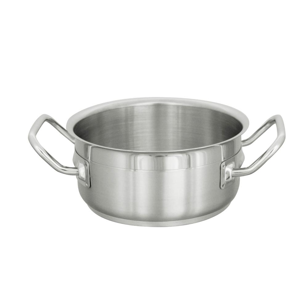 Bratentopf - 1,5 Liter