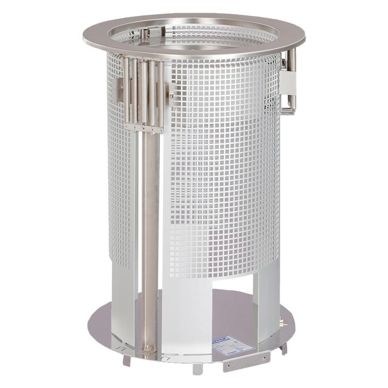 Hupfer Universalspender EBR / 70-120