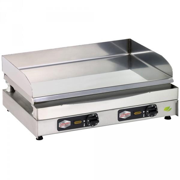Gastro Griddleplatte Medium - Elektro