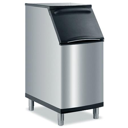 Manitowoc Eisvorratsbehälter D 420