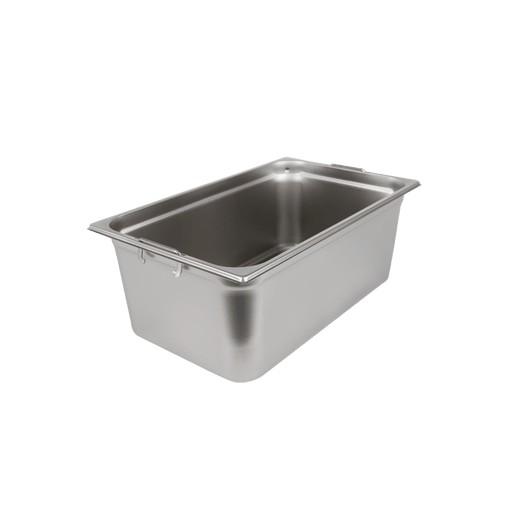 Rieber Behälter GN 1/1 - T200 - ES/FG