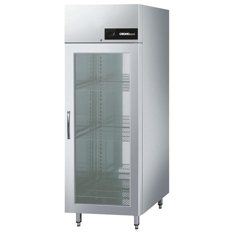 Chromonorm Backwarenkühlschrank EN4060 BR690 G