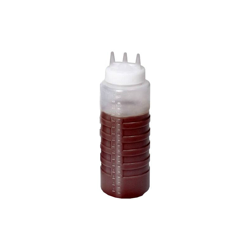 Neumärker Ersatzflasche