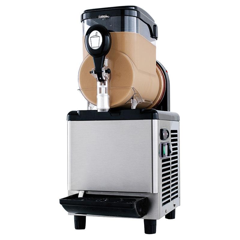 Neumärker Slush Eis Granitor - 5 Liter