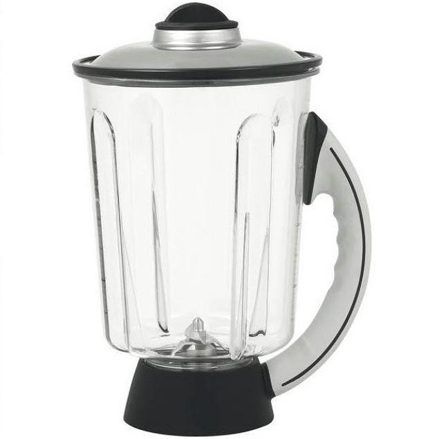 Santos Behälter Kunststoff - 4 Liter