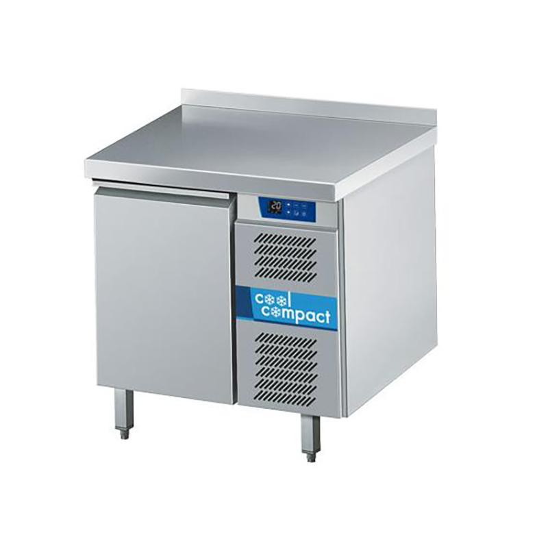 cool compact Kühltisch 9 x 1/1 GN - 1K