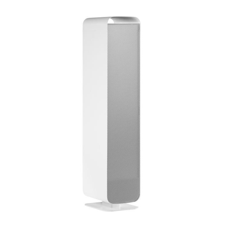 Lena Lighting Luftreiniger UV-C STERILON FLOW 144W PREMIUM Weiß/Silber