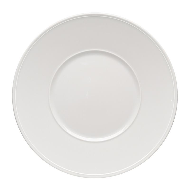 Bauscher Gourmetteller 29 cm - Serie come4table