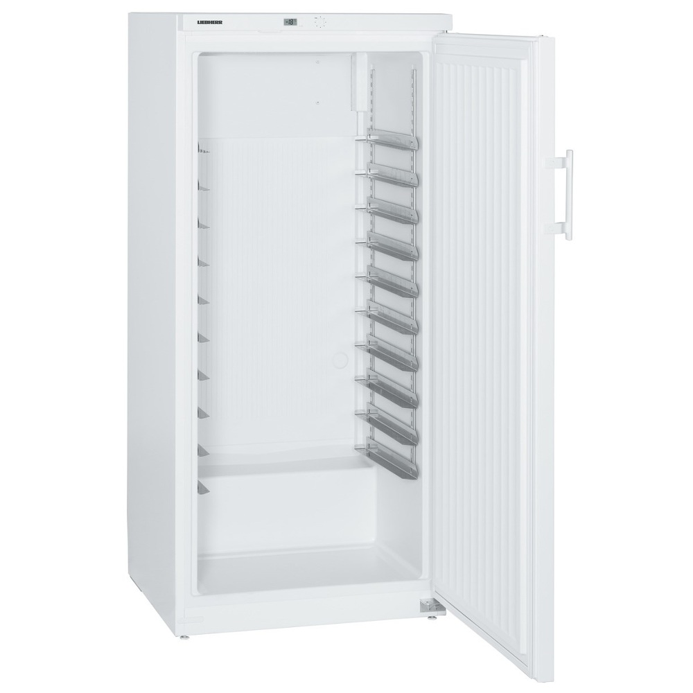 Liebherr Backwarentiefkühlschrank BG 5040-40