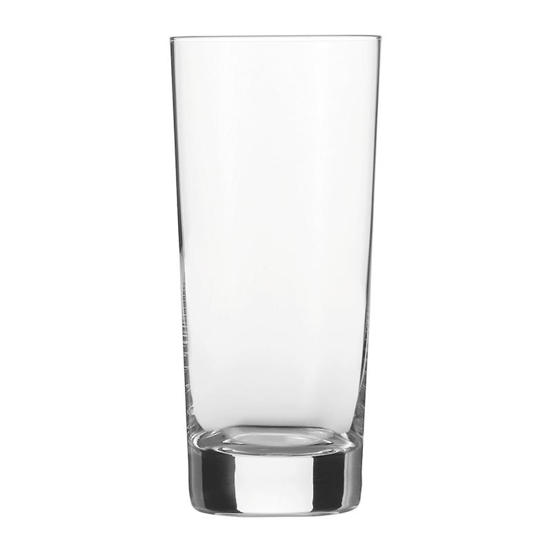 Longdrinkglas Basic Bar Selection - 366ml