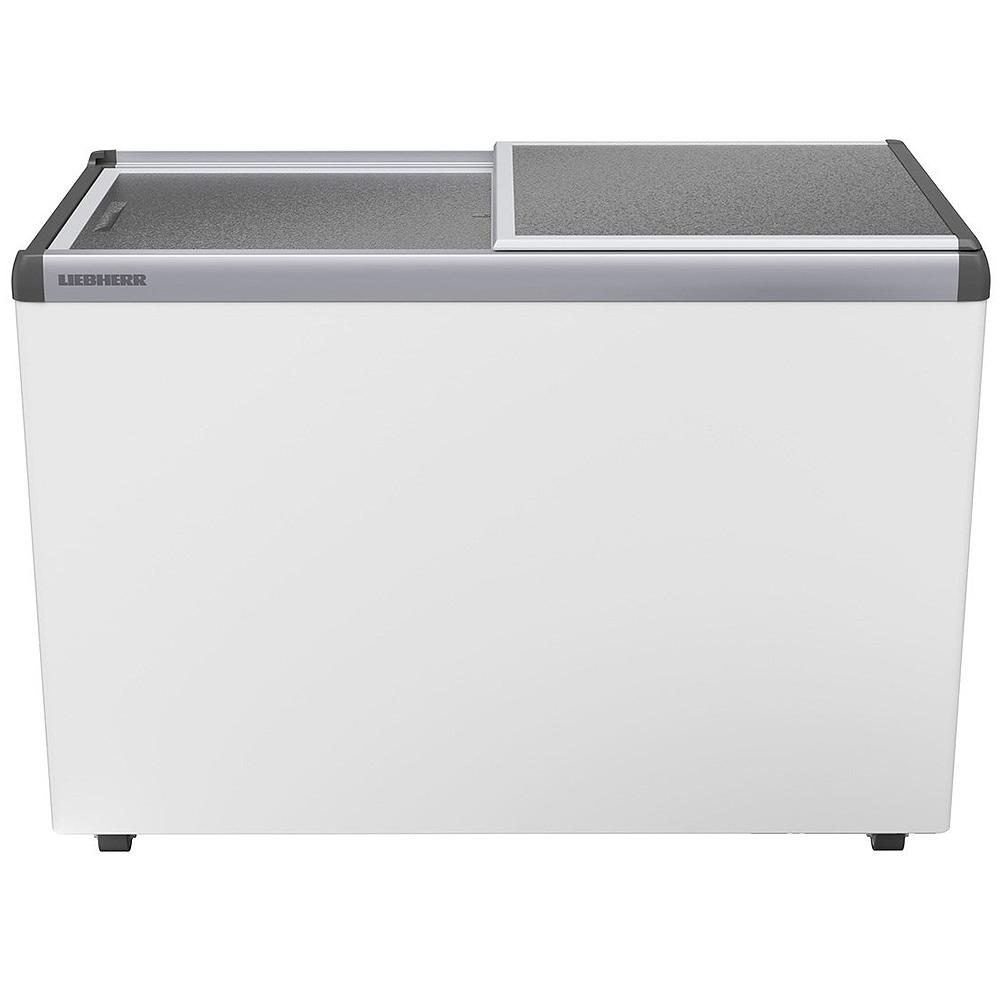 Liebherr Tiefkühltruhe EFE 3800-42