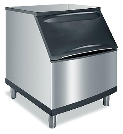 Manitowoc Eisvorratsbehälter D 400