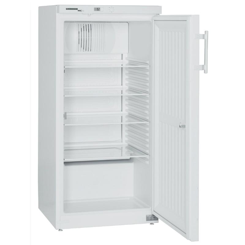Liebherr Laborkühlschrank LKexv 2600-21 MediLine