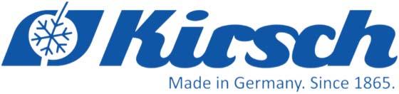 Kirsch