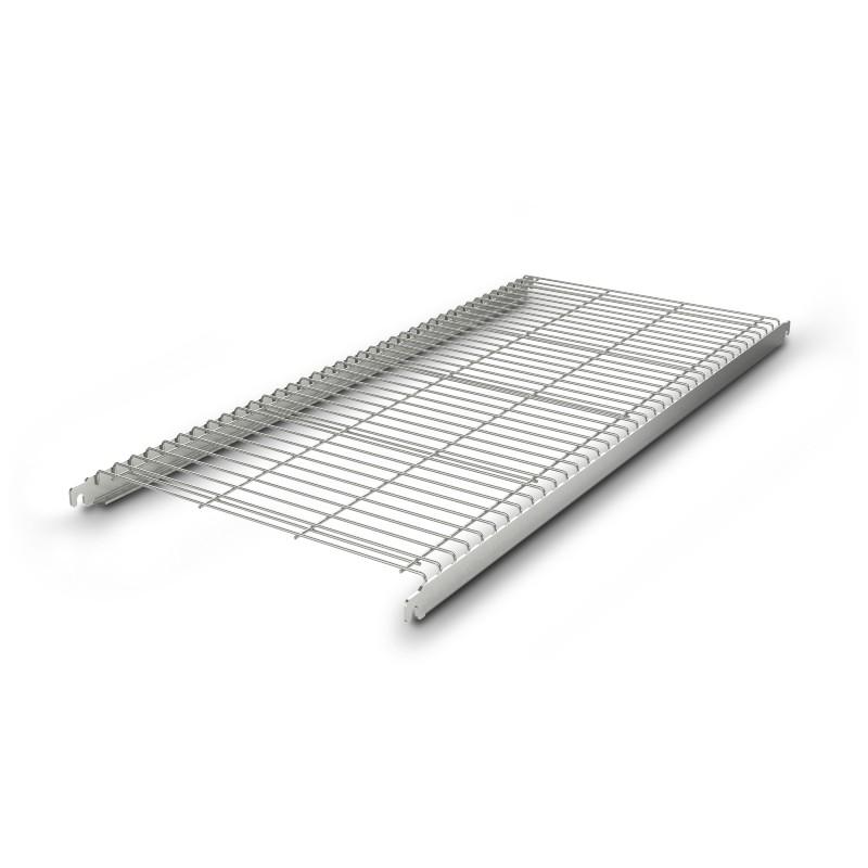 Hupfer Auflage Drahtrost ES N5 1200 x 500 mm