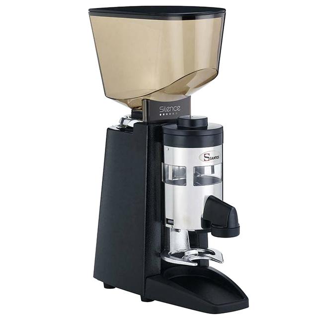 Santos Kaffeemühle 40APPM