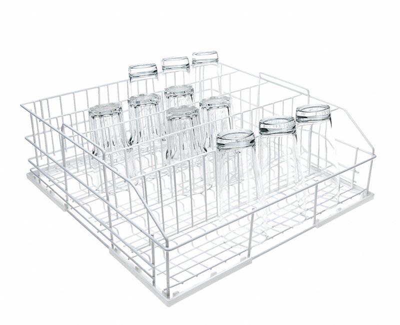 Miele Professional Gläserkorb U 525/1