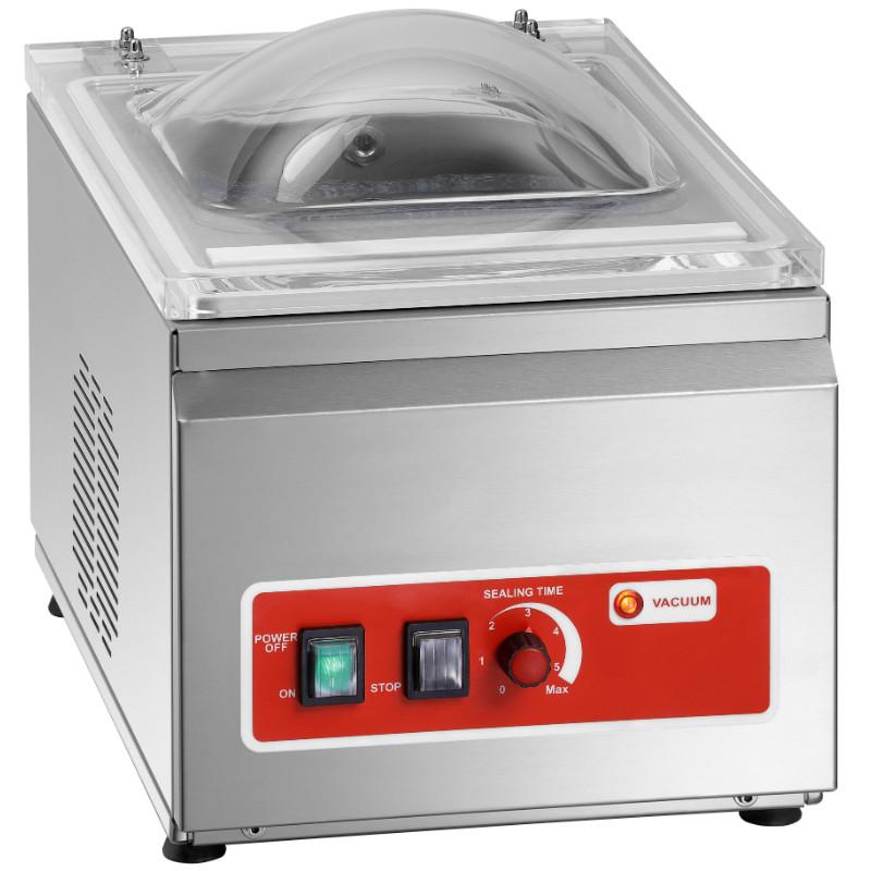 Bartscher Vakuumierer K 250/150L